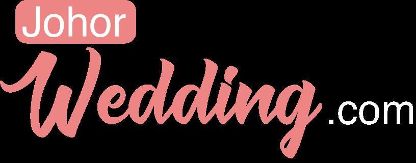 JohorWedding.com