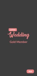 Johor Wedding Ads 370x760