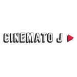 CINEMATO J