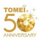 TOMEI – AEON Tebrau City