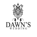 Dawn's Wedding